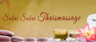 Sabai_Thaimassage